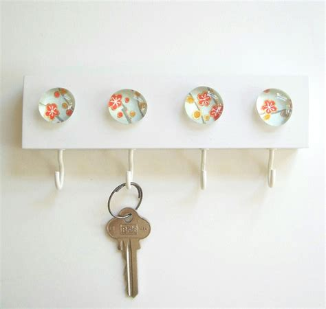 key holder wall key holders for wall a solution for not losing your keys