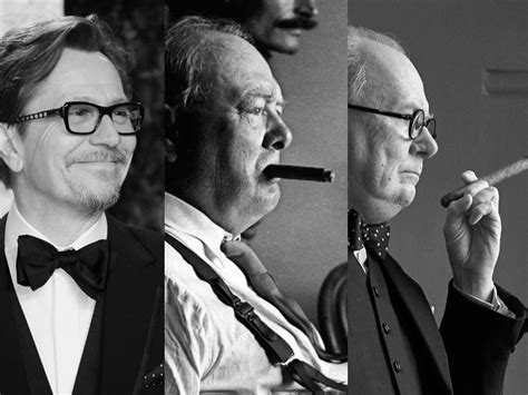 where to make resume in toronto gary oldman winston churchill whaaaaaaaaat