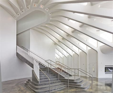 Under Stairs Ideas sustainable architecture santiago calatrava s new moving