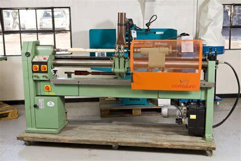 100 woodworking machine sales uk kreg woodworking machines for sale from mw machinery mw