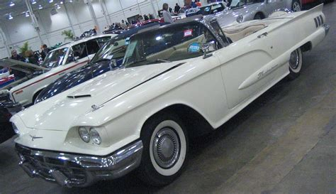 Classic Ford Galveston by Classic Ford Ford Dealership In Galveston Tx Autocars