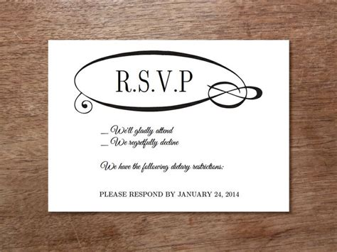 Wedding Card Text Template by 1000 Images About For The Wedding On Purple