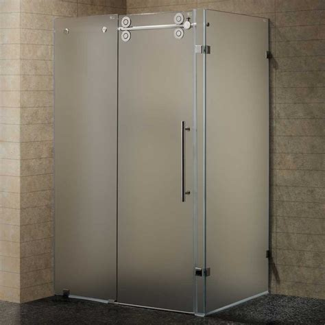 shower doors shower door towel racks decobizz com
