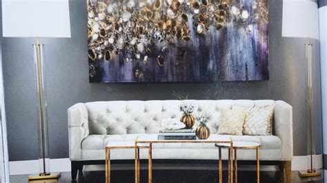 why you need to hire interior designers to decorate your