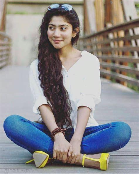 actress sai pallavi hd photos download actress sai pallavi pics download girls wallpapers