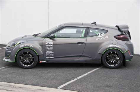 hyundai veloster performance upgrades 2011 performance ark hyundai veloster tuning r wallpaper