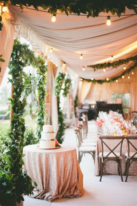 a glam desert wedding by onelove photography deserts weddings and wedding