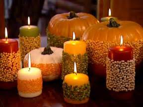 thanksgiving diy decorating ideas 19 totally easy amp inexpensive diy thanksgiving decorations