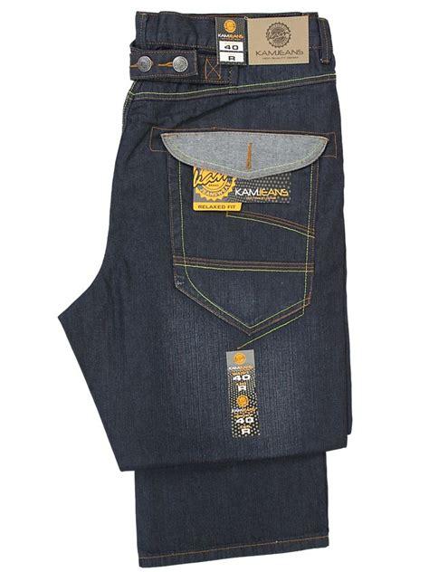 bnwt mens kam big king size fashion with flap