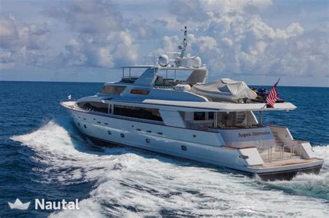 boat rental fort lauderdale prices yacht rent custom sovereign in fort lauderdale south