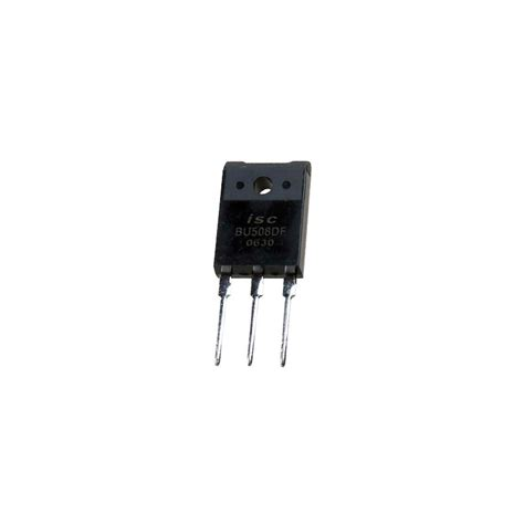transistor d2499 npn transistor npn voltage 28 images tip3055 npn power transistors 60v 15a md1802 high voltage