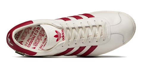 adidas russia adidas gazelle gore tex city pack russia sole collector
