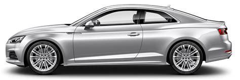 Audi A5 Privatleasing by Audi A5 Privatleasing Overlegen Styrke I Motor Og Udtryk