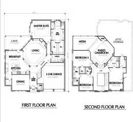 two story house plans remodel inspiration ideas with open floor
