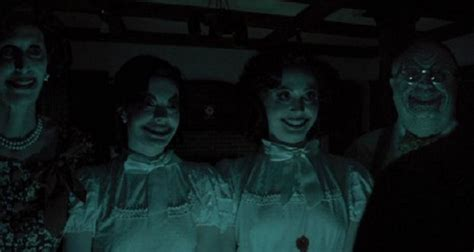 insidious film series insidious chapter 4 to be released in october abb