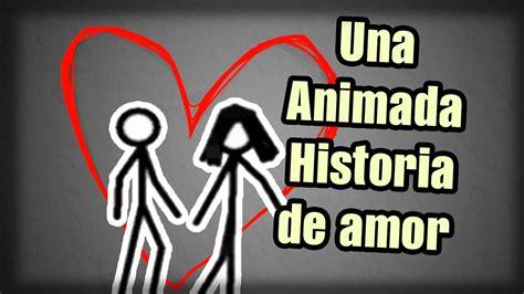 Imagenes Animadas De Una Historia De Amor | imagenes animadas de una historia de amor una animada