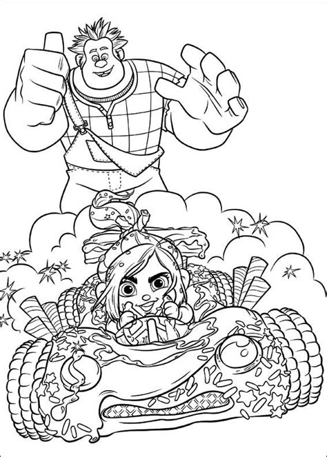 7 Eleven Coloring Page by 5159 Best Dibujos Para Colorear Para Ni 241 Os Images On