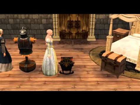 sims freeplay how to have twins babies in the sims 3 medieval youtube