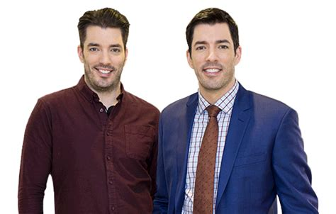 property brothers apply 100 apply to be on property brothers best 25