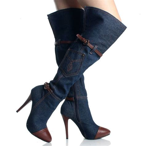 67 best images about killer boots on knee