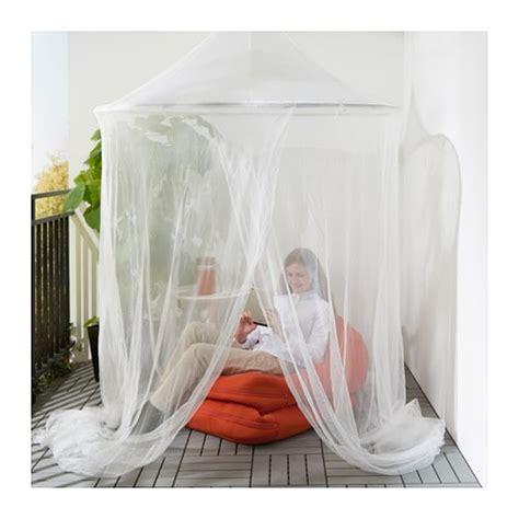 futonbetten 120x200 günstig wohnzimmer farbgestaltung grau