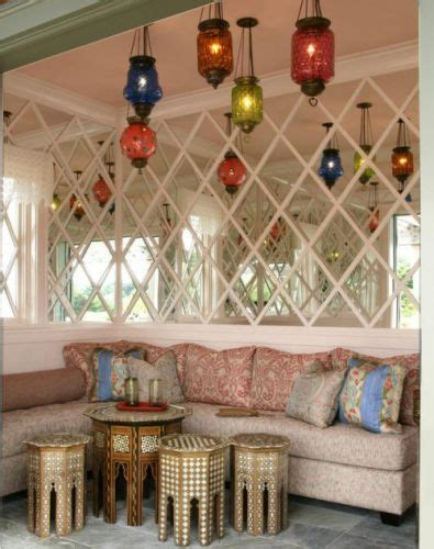 moroccan design home decor moroccan d 233 cor for your living room