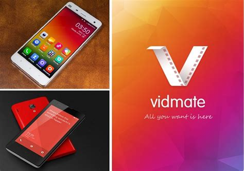 iphone apk apps vidmate apk vidmate app for pc android iphone