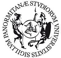 lettere e filosofia unipa logo