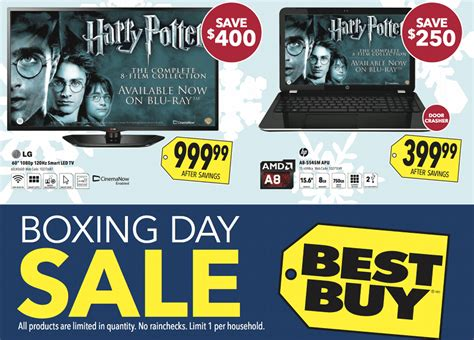 best buy canada best buy canada boxing day flyer 2013 full flyer