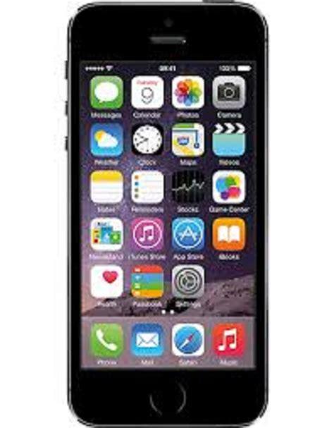iphone  screen repair dublin nationwide repair service