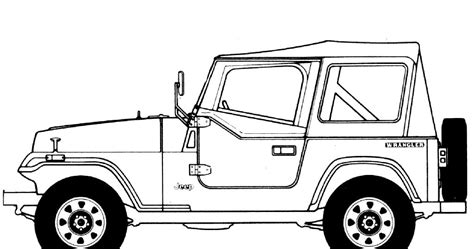 coloring pages jeep grand cherokee jeep cherokee coloring pages realistic coloring pages