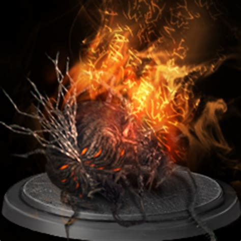 the bed of chaos defeat bed of chaos dark souls ps3trophies