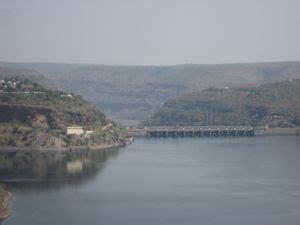 nagarjuna sagar to srisailam by boat cost srisailam wikitravel