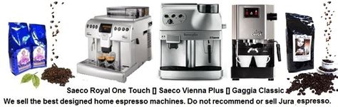 Meilleur Machine A Cafe 2297 by Machine Caf Saeco Stunning Machine A Cafe Saeco Aroma