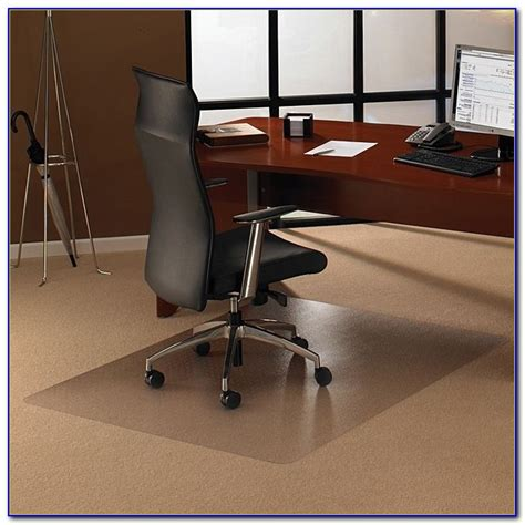 office desk plastic mats plastic desk chair floor mat desk home design ideas