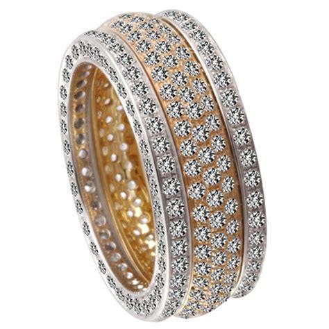 Wedding Ring Origin by The Origin Of Wedding Rings Why We Wear Them Engage