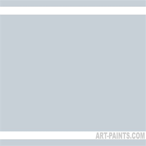 Light Gray Paint Color by Cold Light Grey Nupastel 96 Set Pastel Paints Np299