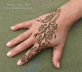 bloor street festival june 13th henna blog spot