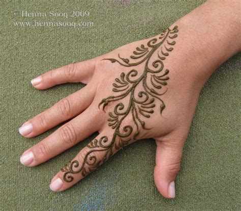 elephant henna tattoo tattoo collection