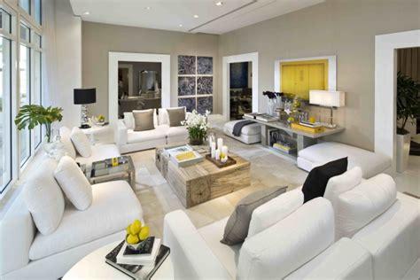 home designer interiors 2014 farbideen f 252 rs wohnzimmer w 228 nde grau streichen