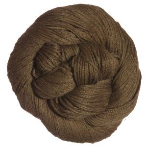 Brindle Knit8 cascade hton yarn 09 brindle at jimmy beans wool