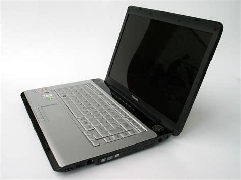 reset bios laptop toshiba reset bios toshiba satellite a200 mixewo