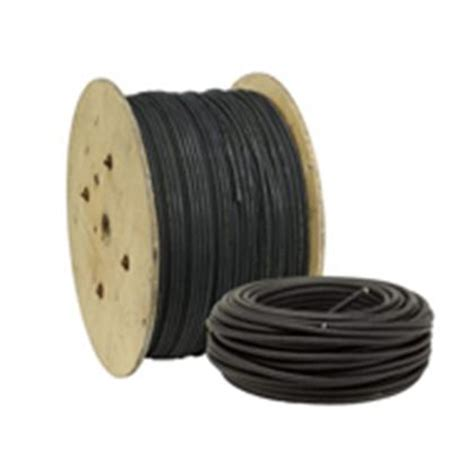 Distro Bremol Rn 100 1 Kg h07rn f rubber cable is a heavy duty trailing power supply
