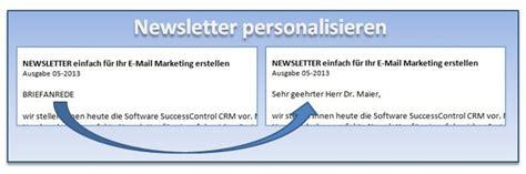 outlook newsletter erstellen mit bildern grafiken und outlook newsletter erstellen mit bildern grafiken und
