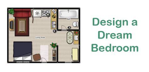 design a dream bedroom math project design a dream bedroom make math more