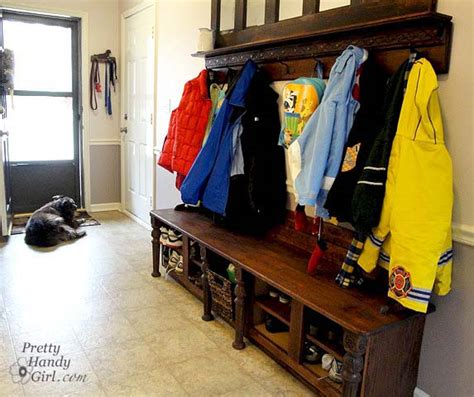 coat and shoe storage bench entryway storage bench coat rack home decoration ideas