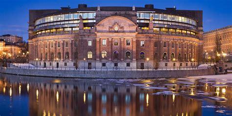 best universities 50 cities that host the world s best universities
