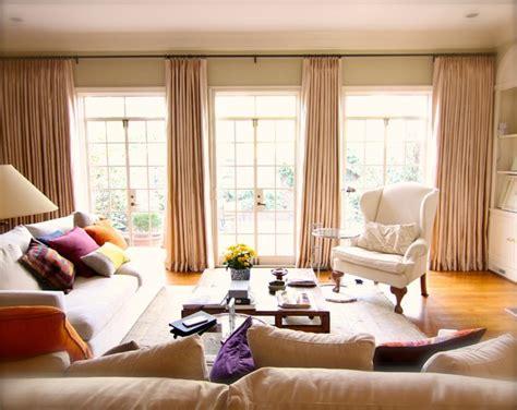 living room window treatments window treatments traditional living room atlanta