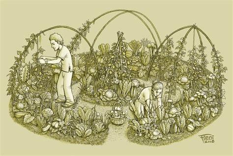 il giardino di emilia hazelip 38 best images about orto giardino on html