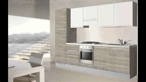 cucine moderne ad angolo prezzi cucine moderne ad angolo immagini diravede